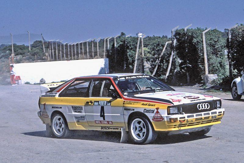Portugal_84_Audi_Quattro_A2